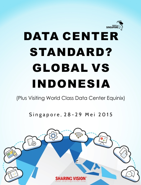 3103_Undangan SV Data Center Singapore 2015_up